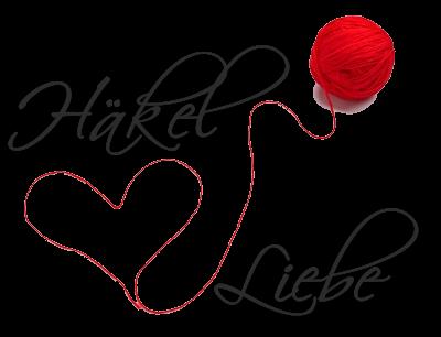 Häkel♥Liebe