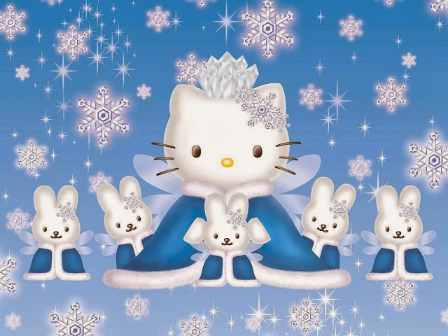 "<img src=""http://4.bp.blogspot.com/--EToH-vEKh0/UrxJDlBNfsI/AAAAAAAAGpE/C5OfqBA7eHs/s1600/v.jpeg"" alt=""Hello Kitty Anime wallpapers"" />"