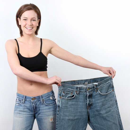 Image result for healthy weight loss