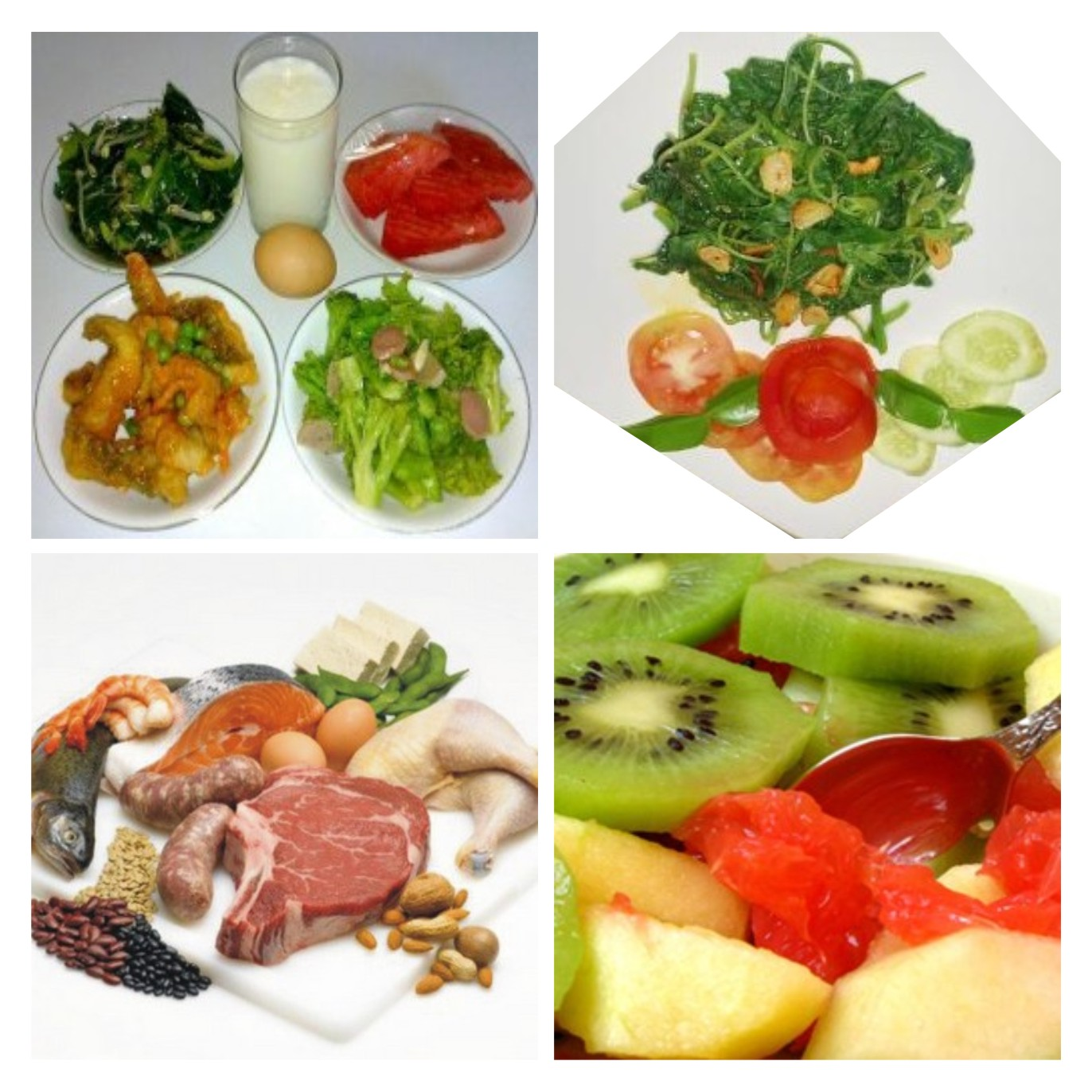 5 Tips Diet Ibu Hamil