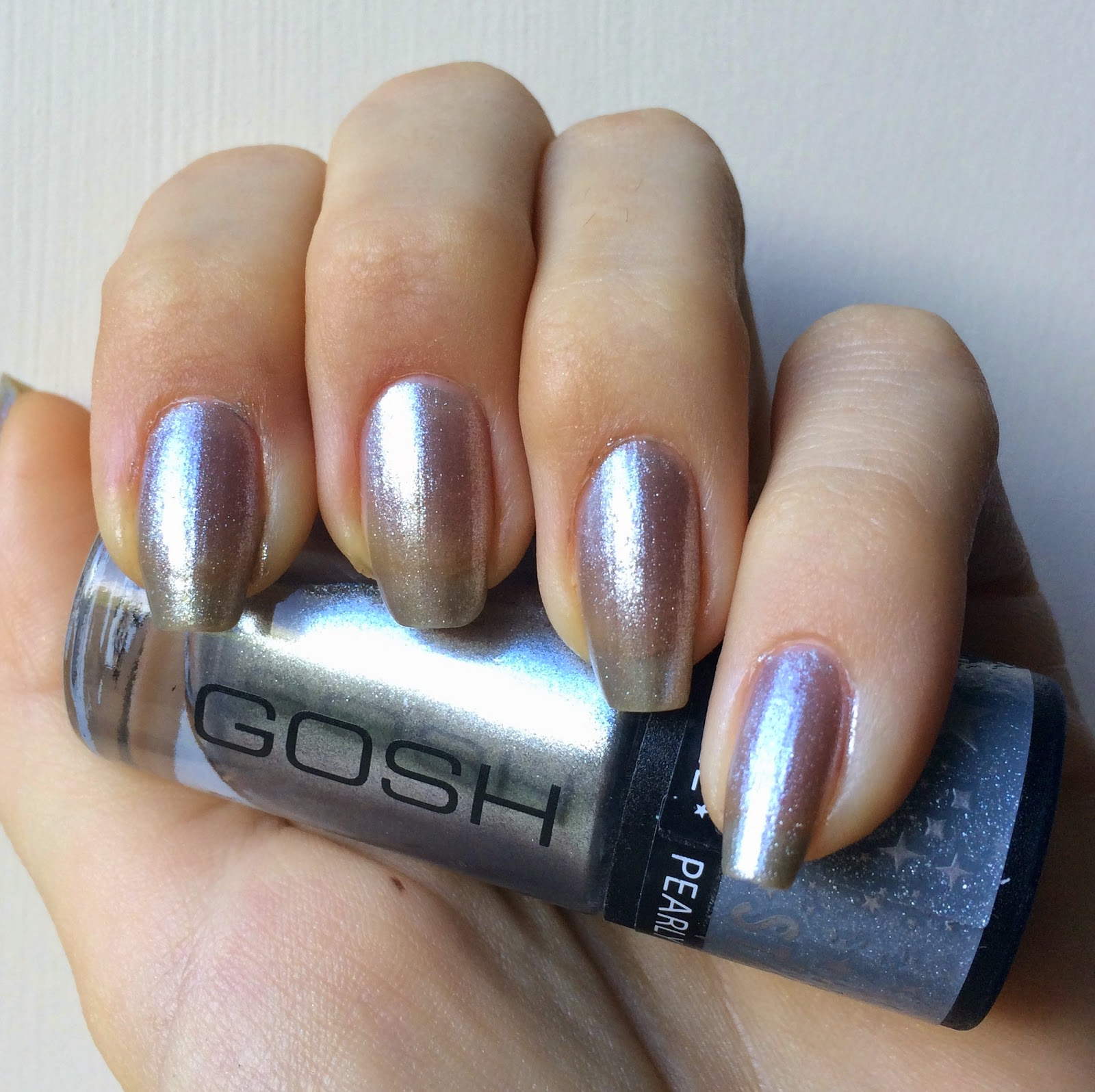 gosh-stardust-nail-lacquer-collection-2014-moonlight
