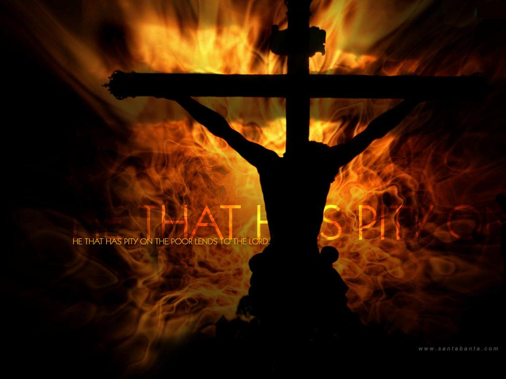 good friday cross wallpapers cool christian wallpapers