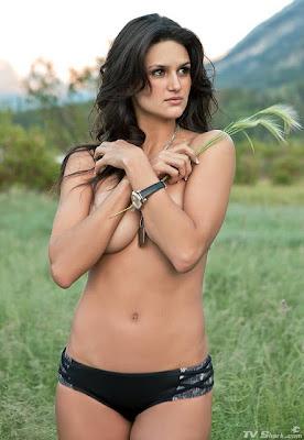 leryn franco hot nude