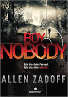 http://www.amazon.de/Boy-Nobody-dein-Freund-M-rder/dp/3845800054/ref=tmm_hrd_swatch_0?_encoding=UTF8&qid=1452093350&sr=8-2