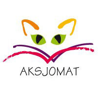 Wydawnictwo Aksjomat