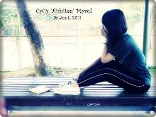IMY ILY :)