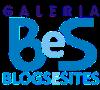 GALERIA - BLOGS E SITES - Cadastre-se Grátis