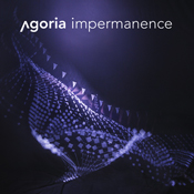 Agoria Impermanence, Review, Kid A