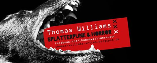Thomas Williams writes