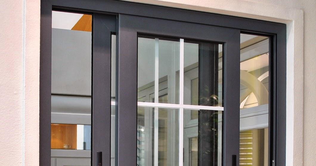 Harga jual kusen aluminium 2013 home design idea for Gambar kitchen set aluminium