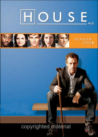 descargar dr house temporada 1 audio latino