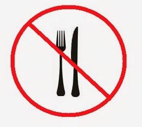 Jakich produktów nie należy łączyć w diecie?