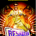 Besharam Hindi Movie Mp3 Songs Download[2013]