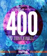 Buku 400 Mutiara Berharga