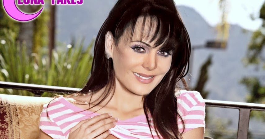Maribel guardia fake porn 14