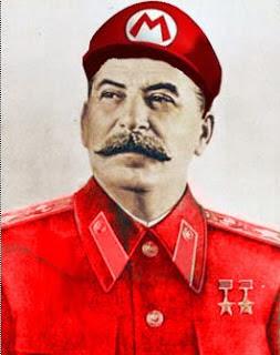 El Hijo de Putin