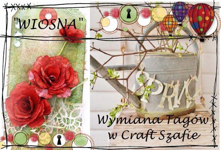 http://craft-szafa.blogspot.com/2014/03/wymiana-tagowa-wiosna.html