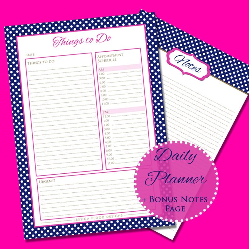 https://www.etsy.com/listing/193167639/preppy-pink-navy-polka-dots-daily?ref=listing-shop-header-1