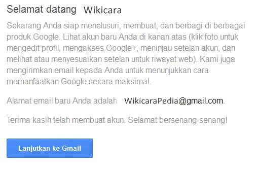 cara buat email google 5