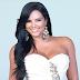 Gaby Espino le desea éxito a Jencarlos Canela en su nueva telenovela ¡Y le envía un mensaje a las #Espinelas!