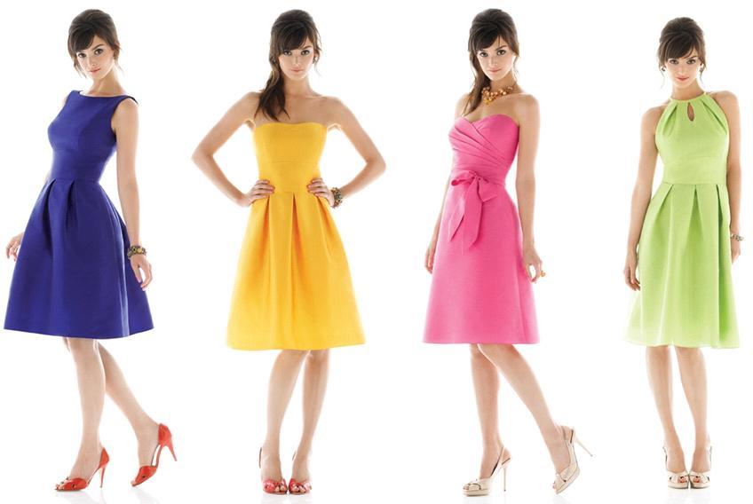 Womens Dresses  ZARA Official Website