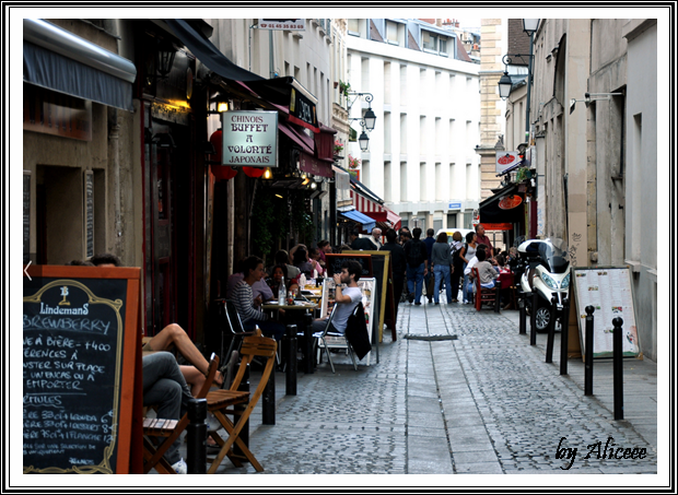 cartierul-latin-paris-strazi-baruri
