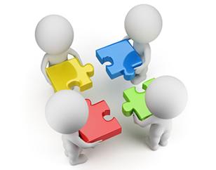 Planification dans la gestion de projets