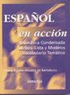 Hispania Curso de Espanhol
