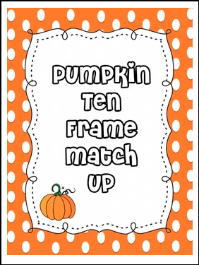 math worksheet : pumpkin math lessons kindergarten  pumpkins printables and  : Pumpkin Math Worksheets Kindergarten