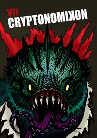 Antología Cryptonomikon VII