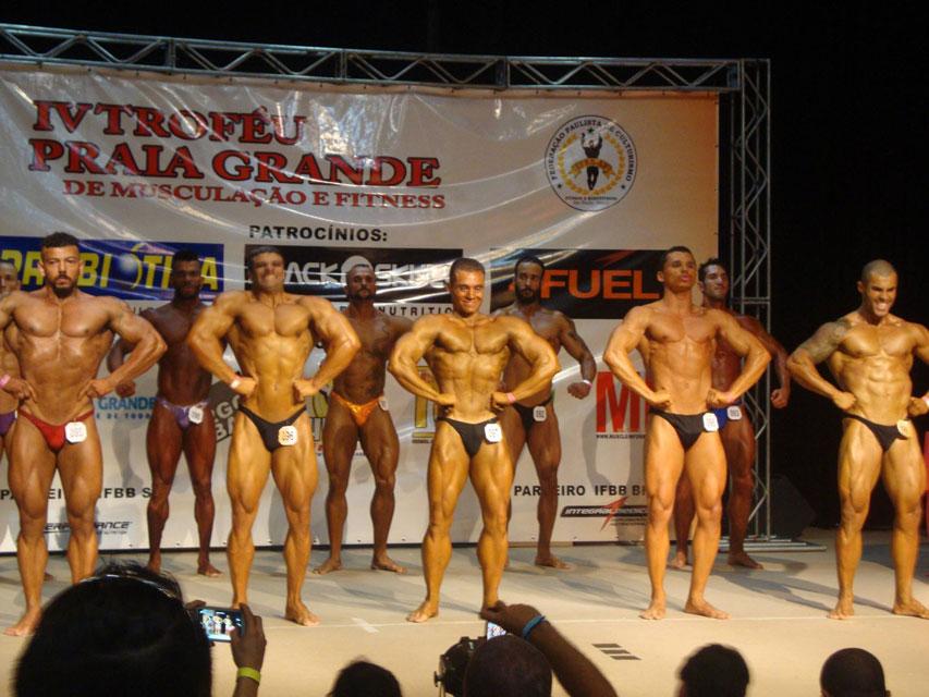 Rodrigo Peixoto competiu na categoria unificada Sênior 70 a 80 kg. Foto: Arquivo pessoal