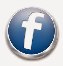 Я на фейсбук ;о)