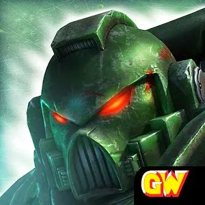 WH40k: Storm of Vengeance Apk İndir