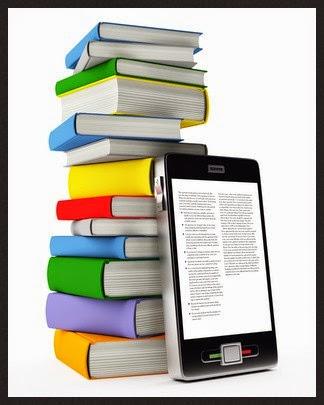 Download Kumpulan Ebook Komputer/Jaringan Pdf Gratis 2012-2014