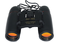 Buy Sakura 30X60 Binocluar Day Night High Focus Power Zoom at ? 284 Via ebay