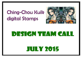 http://cck-digitalstamps-challenge.blogspot.co.uk/2015/07/design-team-call-july-2015.html