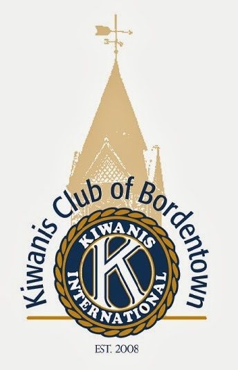 Kiwanis Club of Bordentown