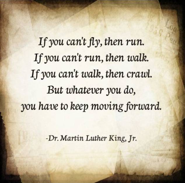 quotes about moving forward in life quotesgram