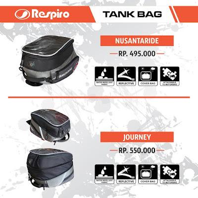 http://www.respiro-bogor.com/p/bag-02.html#Tank%20Bag%20-%20Journey