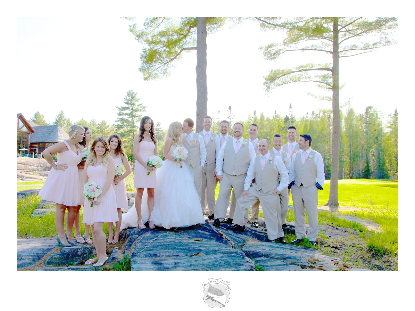 rocky-crest-resort-muskoka-wedding