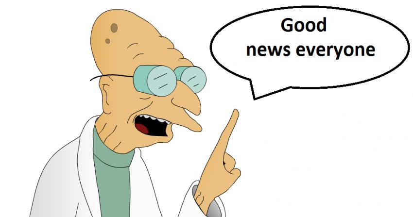 [Afbeelding: good-news-everyone-1-d0da3d47-sz850x447-animate.png]