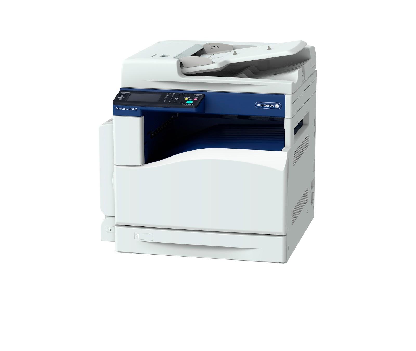 Daftar Harga Sewa Mesin Fotocopy Xerox 2016 - kami adalah perusahaan