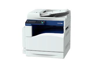 Harga Sewa Mesin Fotocopy Xerox 2016