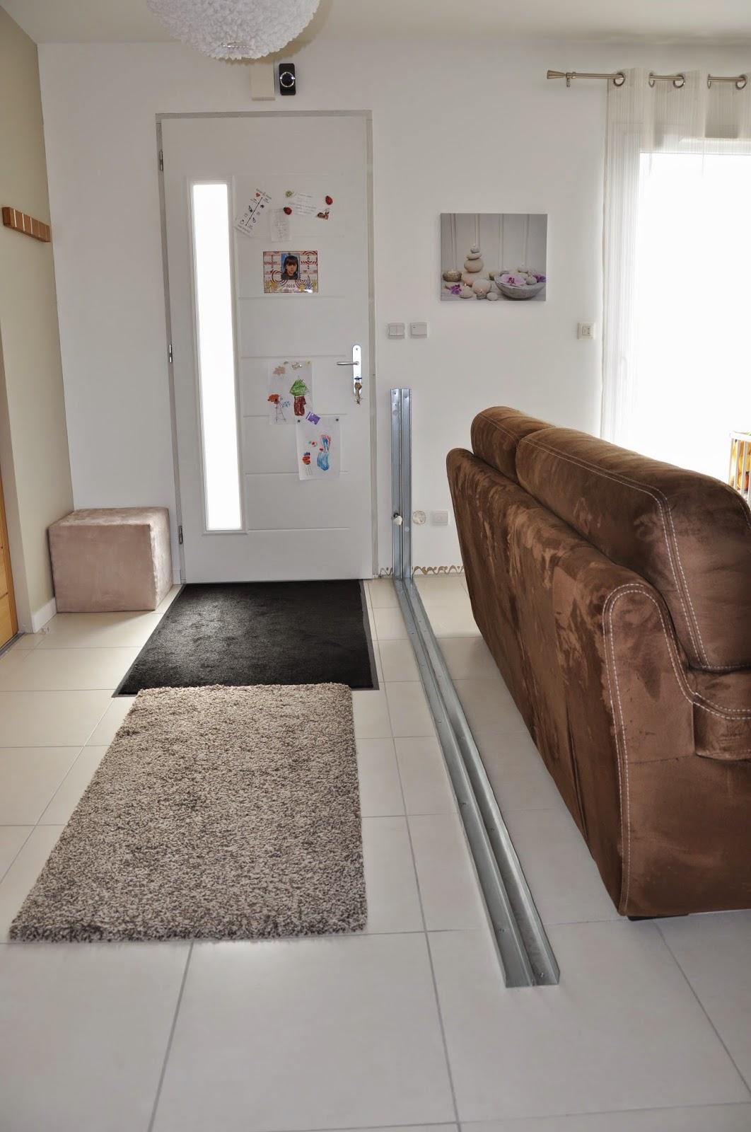 la construction de lac muret. Black Bedroom Furniture Sets. Home Design Ideas