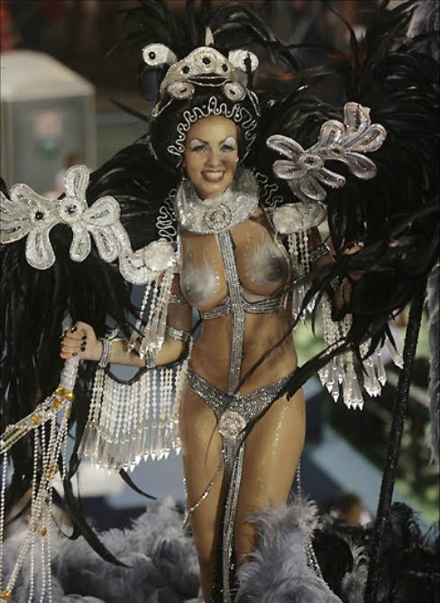 seks-samba-v-rio-de-zhaneyro