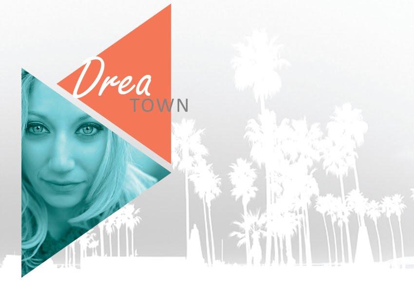 Drea Town