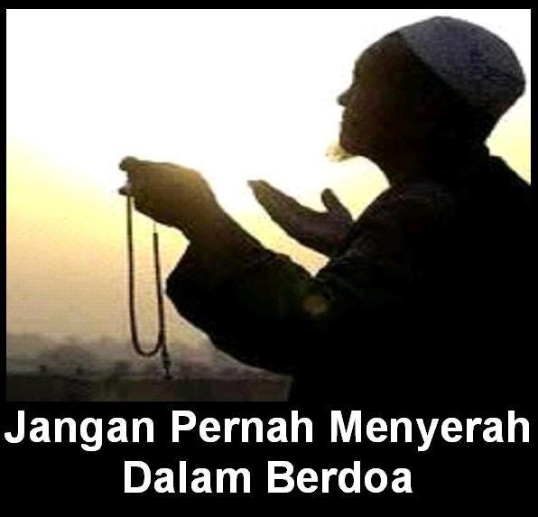 Kumpulan Doa Islam 4 Doa Sholat Wajib Dan Sunah | Ask Home Design