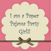 PPP Girls!