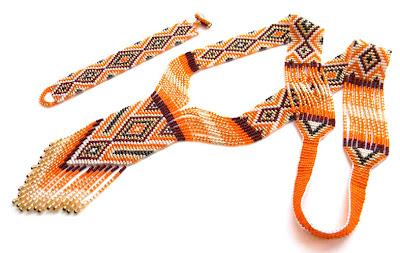 Купить заказать гердан гайтан украина изделия из бисера