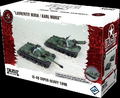 Tank Warfare Tactics Dust Tactics/warfare Sets